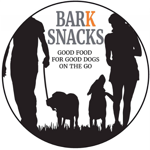 BARK SNACKS SINGLE 150g CLEARANCE
